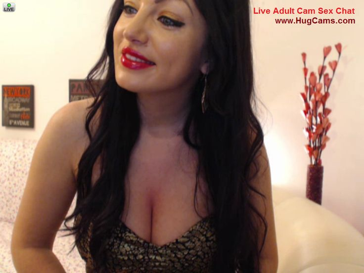 live cams naked:
