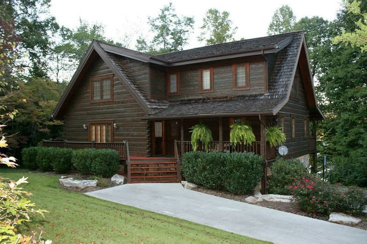 Home And Estates