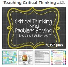 teaching critical thinking in healthcare