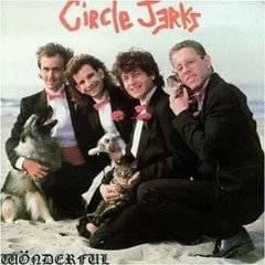 Google Image Result for http://0.tqn.com/d/80music/1/0/L/B/-/-/circlejerks.jpg