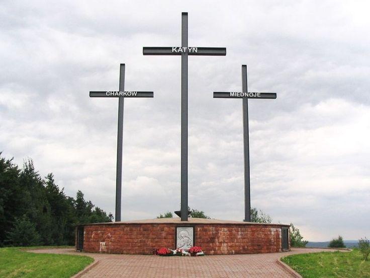 memorial day origin wiki