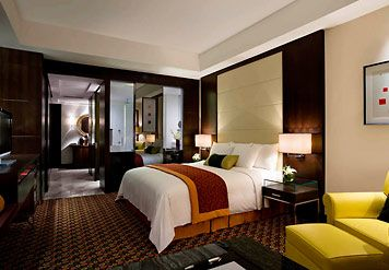 courtyard marriott jefferson davis highway arlington va