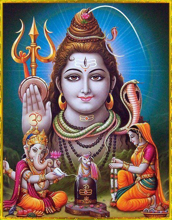 toystoreforkids.com   ... Om Namah Shivaya Song Download Free