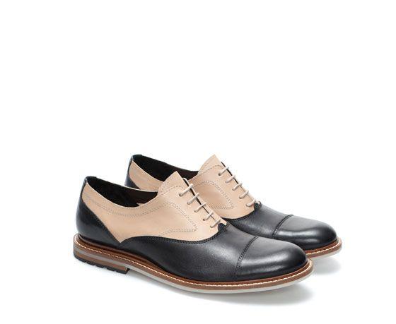 zara shoes shoes