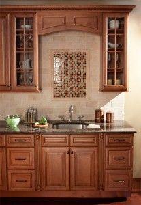 Walnut Choosing Kitchen Cabinet Hardware Inspiring Ideas Pinterest