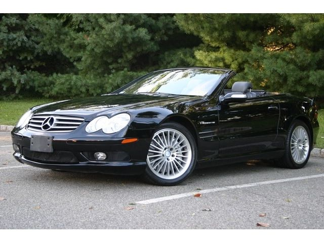 2005 mercedes benz sl55 amg automobiles pinterest for 2005 mercedes benz sl55 amg