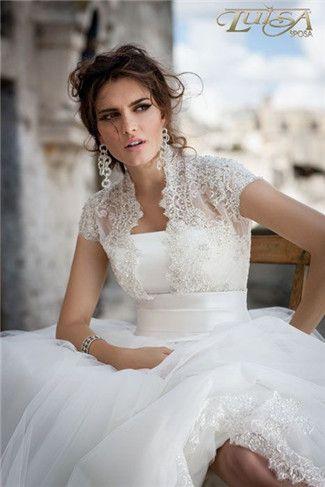 hunt lace wedding dress pinterest