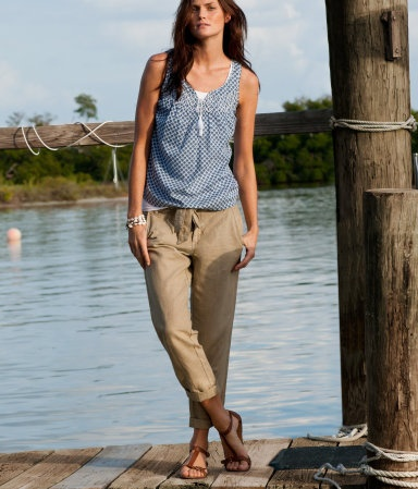 So comfortable looking casual pinterest