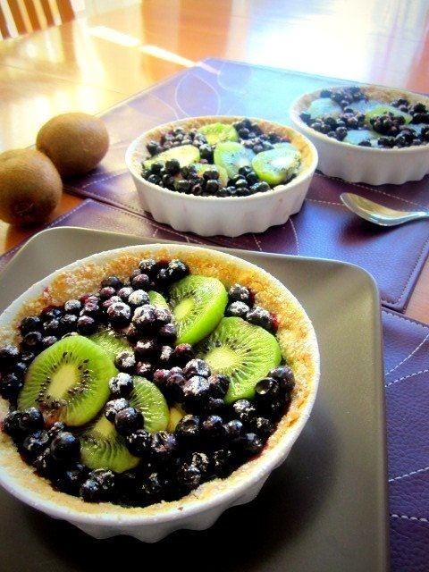tart berry tarts recipe pages in pie recipe is a wonderful tart berry ...