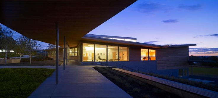 Oregon College of Art and Craft, PSU merger not ...