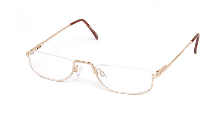 Half Frame Reading Glasses Specsavers : Pin by Uta Christina on Cloths /outfits and fashionable ...