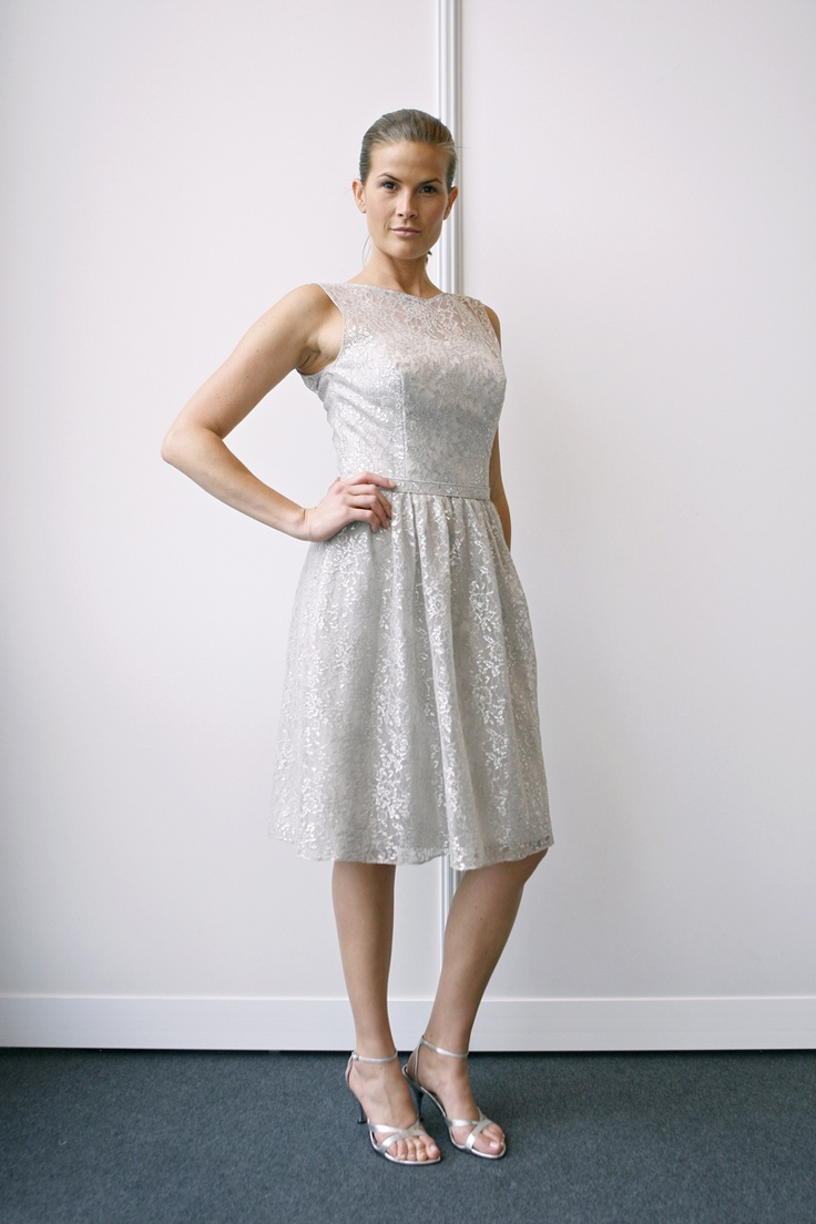 Where To Buy Bridesmaid Dresses Charlotte Nc - Amore Wedding Dresses