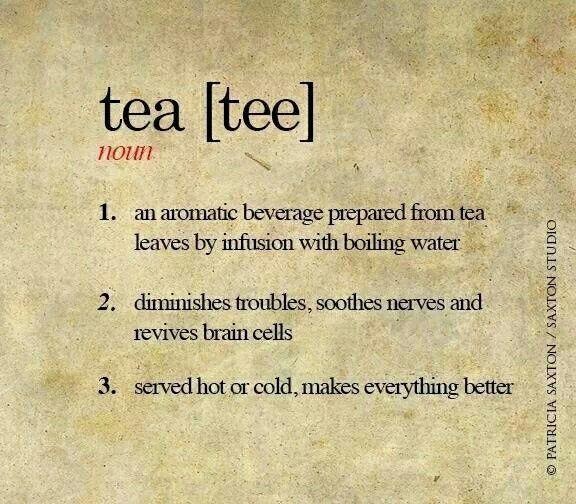 Friendship Tea Sayings : Tea quotes quotesgram