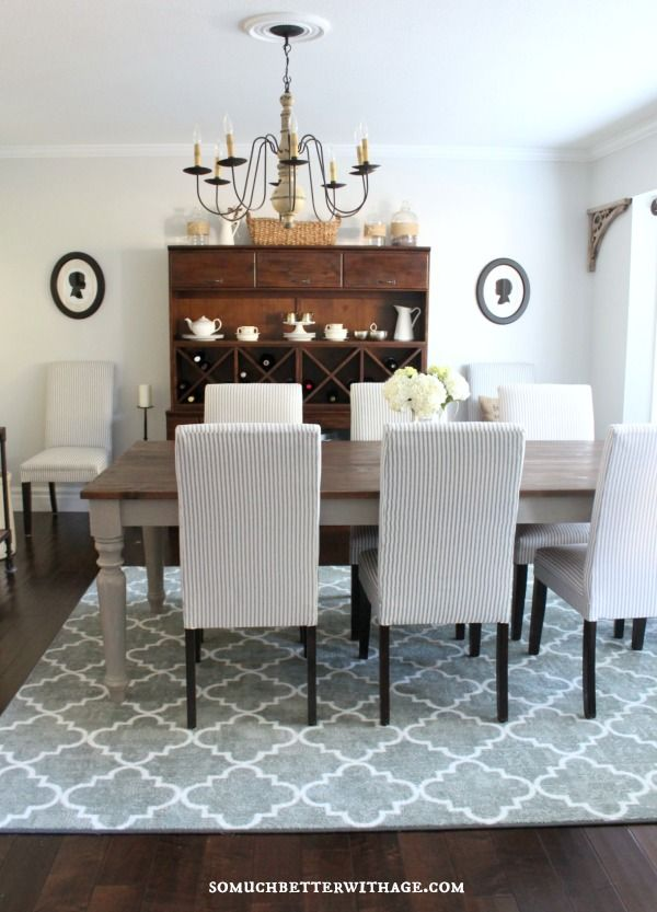 Dining Room Carpet Ideas Design Photo Decorating Inspiration