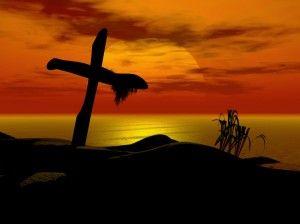 God sweetens outward pain with inward peace. —Thomas Watson