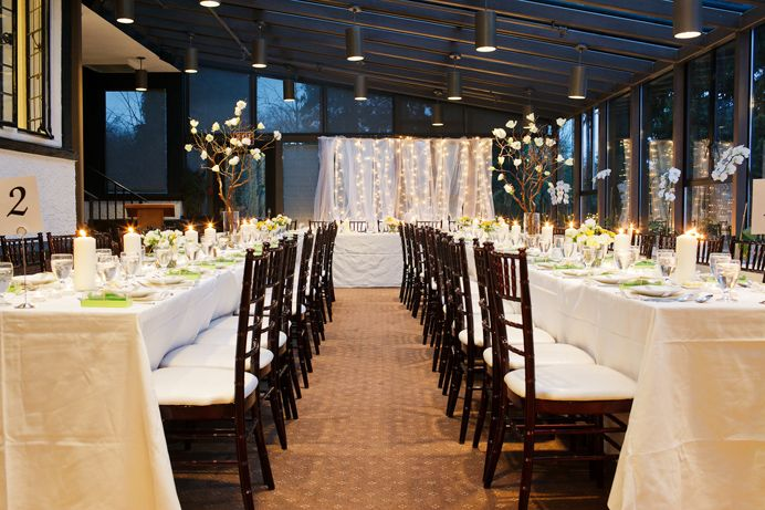 Indoor home wedding decorations brock house wedding indoo brock house wedding indoor decor junglespirit Image collections