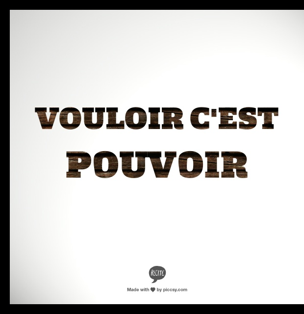 cute french quotes and translations quotesgram
