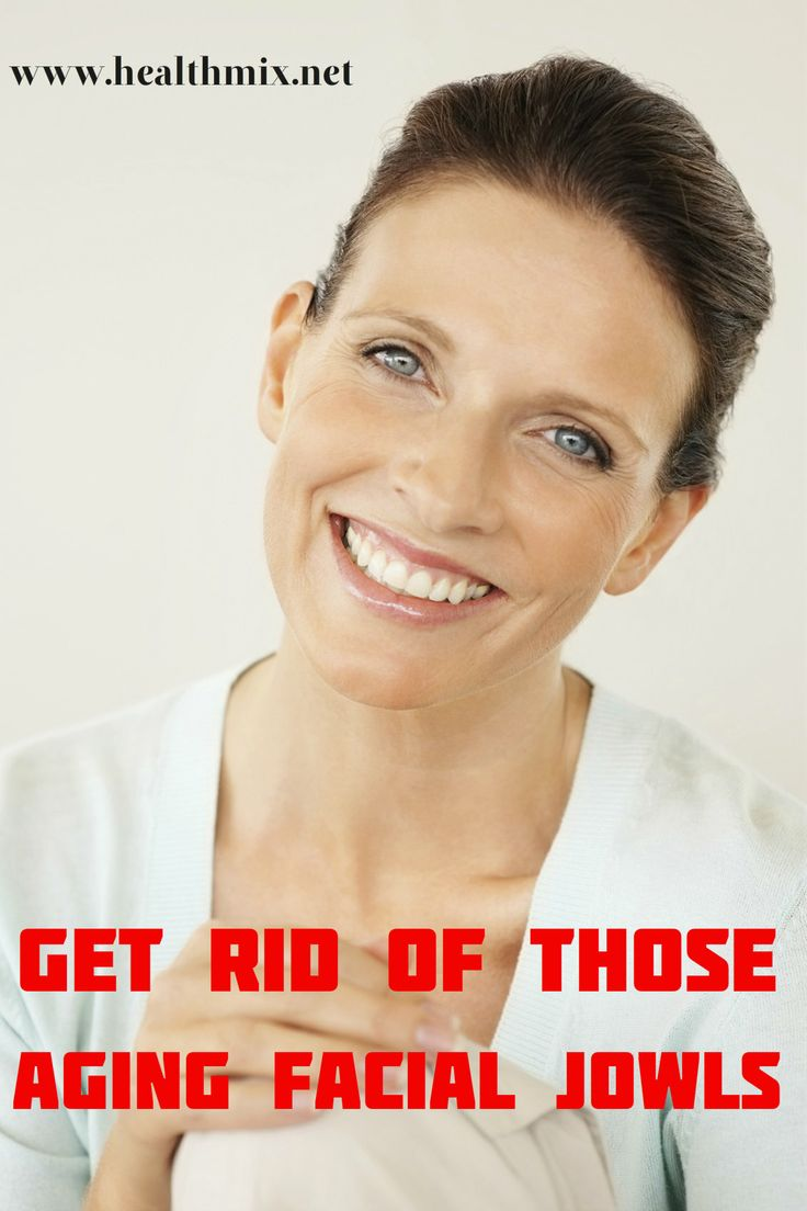 How to get rid of viagra effects