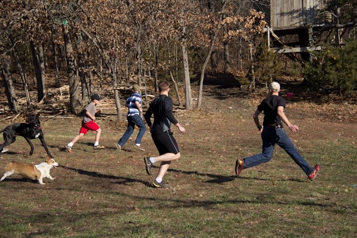 backyard football wakefield rom sets and location inspiration pin