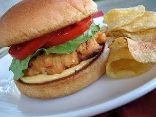 Sesame mayo | Condiments/Jellies/Sauces | Pinterest