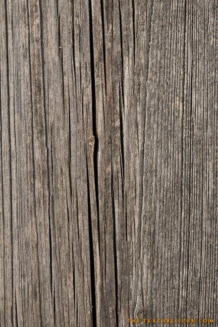 old dry wood texture textures pinterest
