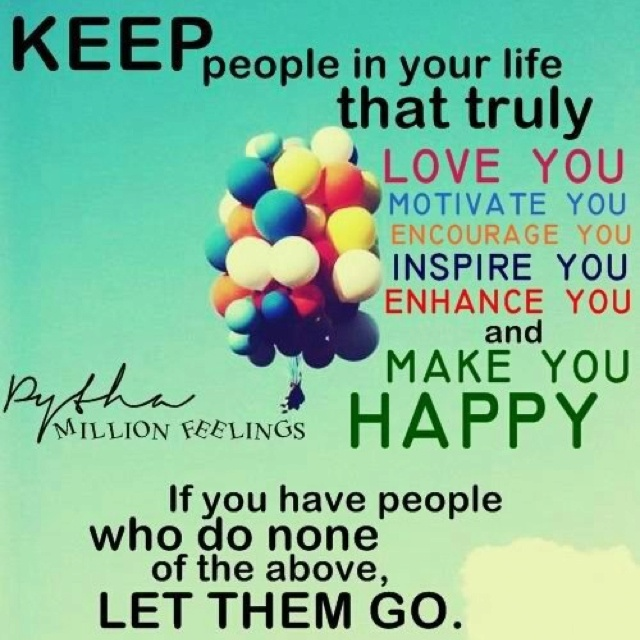 Happiness Strength Quotes Pinterest