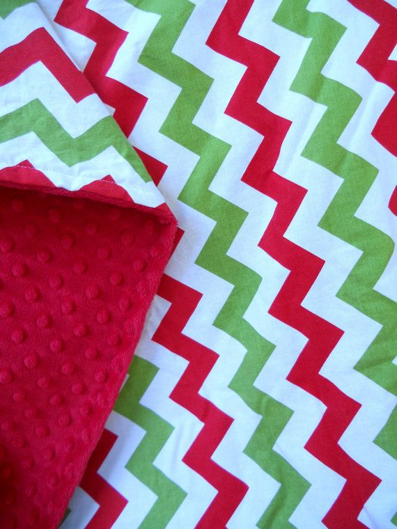 green white and red striped flag