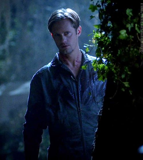 Eric Northman   True B...