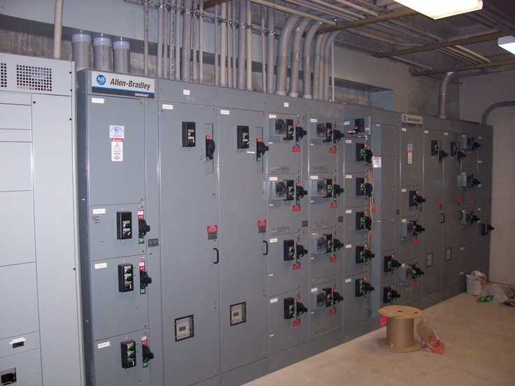 motor control centers technology experience pinterest