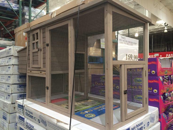 the hen house allpeoplequiltcom - 736×552