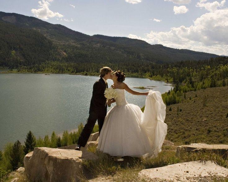 Jackson Hole Wedding 4.jpg (1600×1280)