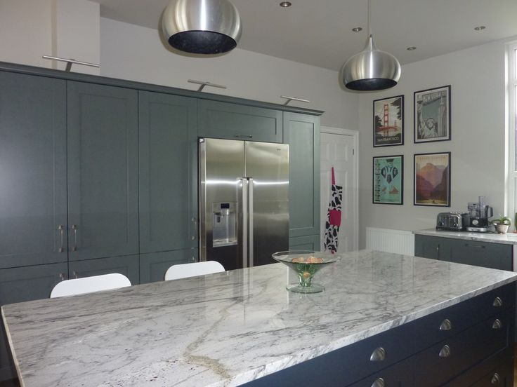 Best Farrow And Ball Down Pipe On Cabinets Kitchen Pinterest 400 x 300