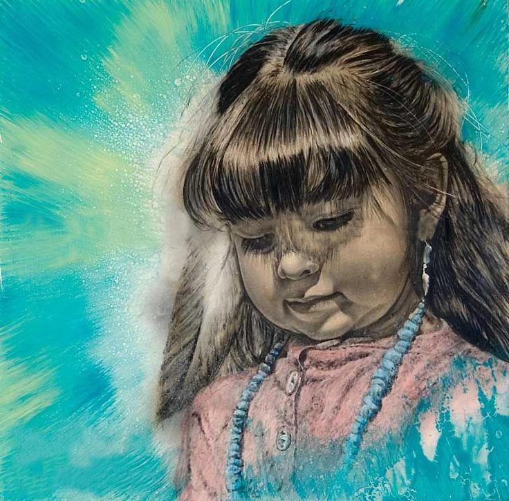 native american assimilation essay