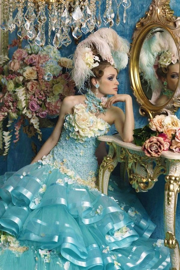 Jazmine Wedding Dresses 106