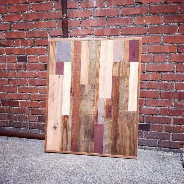Nate sabari woodworks the pine shop wood furniture for Furniture yakima wa