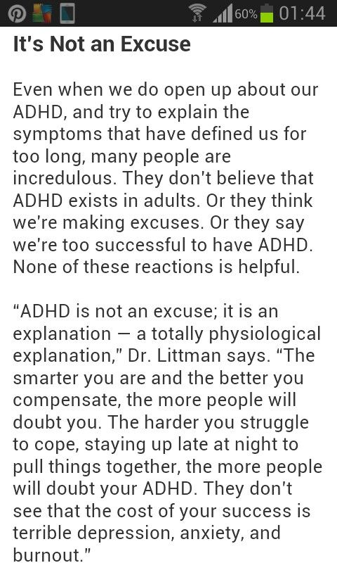 add adhd adult health health mental
