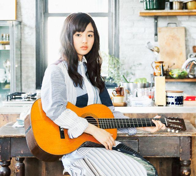藤原さくら (シンガーソングライター)の画像 p1_16