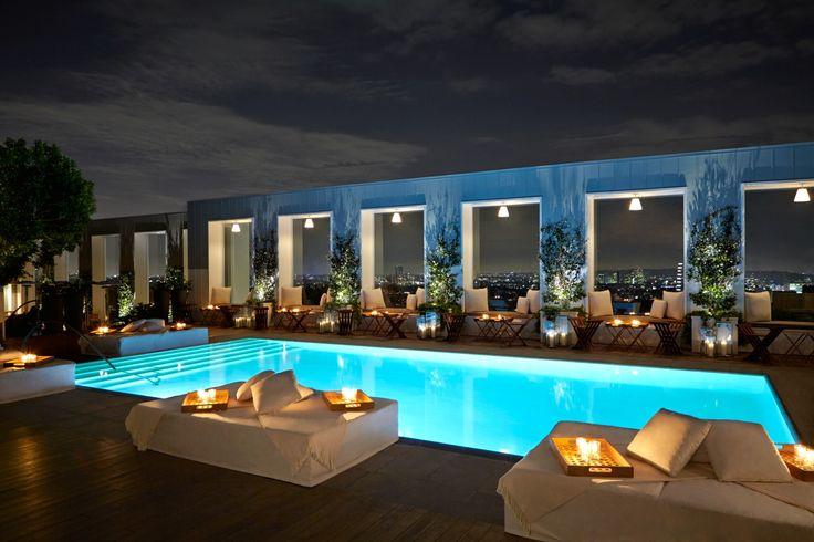 Skybar_Nighttime-Pool.jpg 1,348×899 pixels