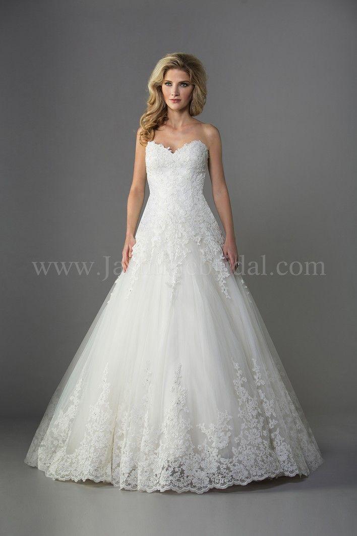 baton rouge wedding dresses