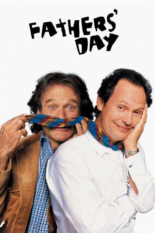 fathers day 1997 movie online