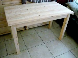 dining room tables for sale gumtree cape town images