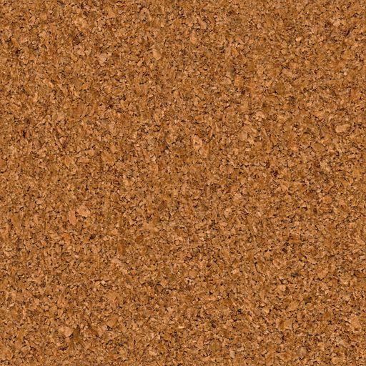 seamless brown corkboard background yearbook ideas