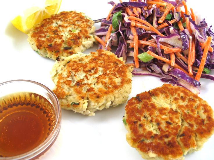 dinner skinny fish amp chips cakes with weight watchers points skinny ...
