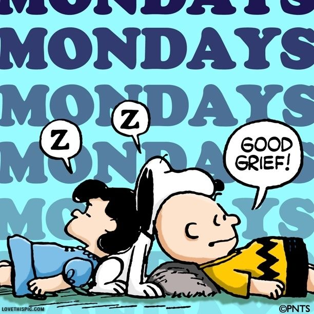 Charlie Brown Quotes About Friendship