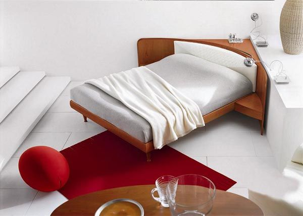corner bed remodle ideas pinterest. Black Bedroom Furniture Sets. Home Design Ideas