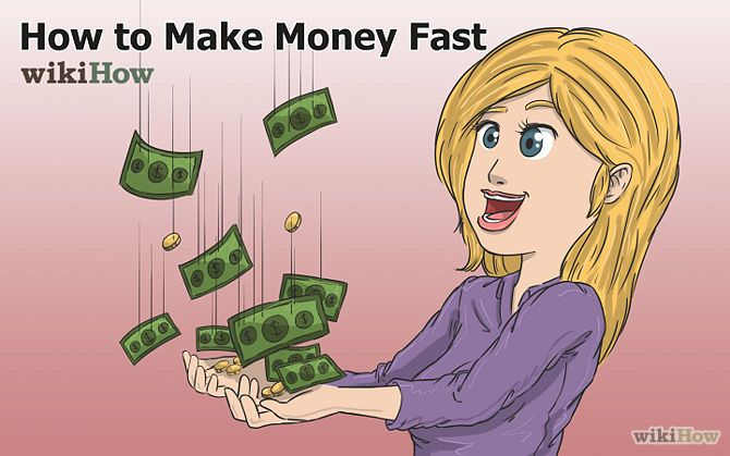 8bdc76d429e43d5042084f42e77d4075 Top Result 61 Fresh Make Money Fast Gallery 2018 Hht5