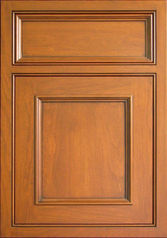 Custom kitchen cabinet door styles renovation kitchen for Custom cabinet doors