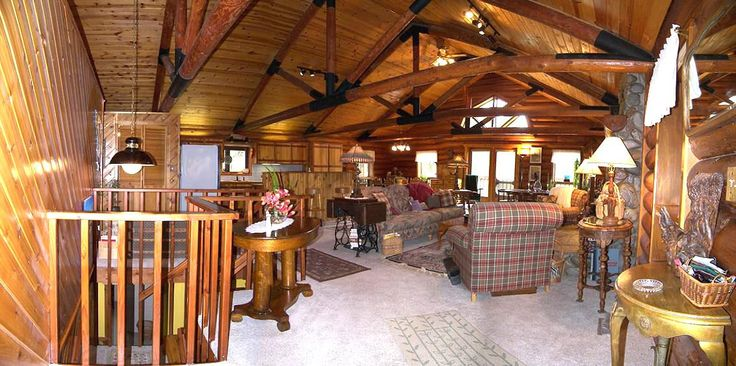 Garage With Man Cave Above : Man cave new barn ideas pinterest