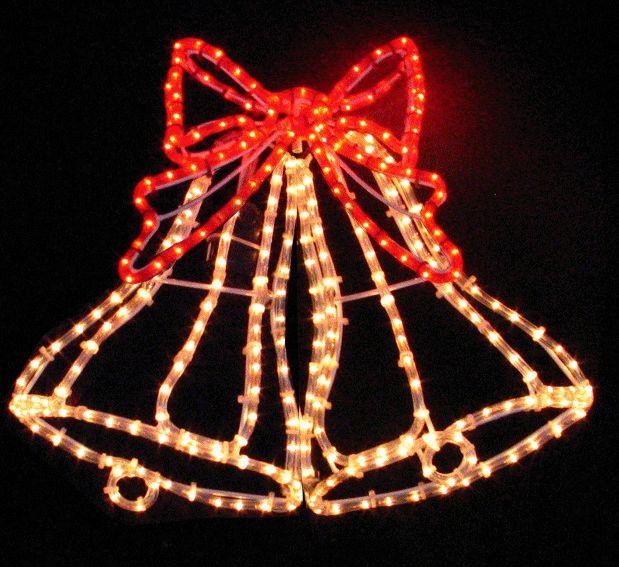 Pin by Bonnie Janssen on Christmas   Pinterest