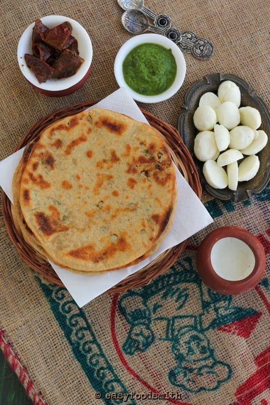 on food52 rustic cauliflower bake saffron cauliflower bake a recipe ...